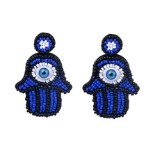Load image into Gallery viewer, Telluride Earrings