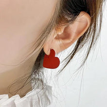 Load image into Gallery viewer, Lowell Earrings