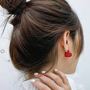 Lowell Earrings