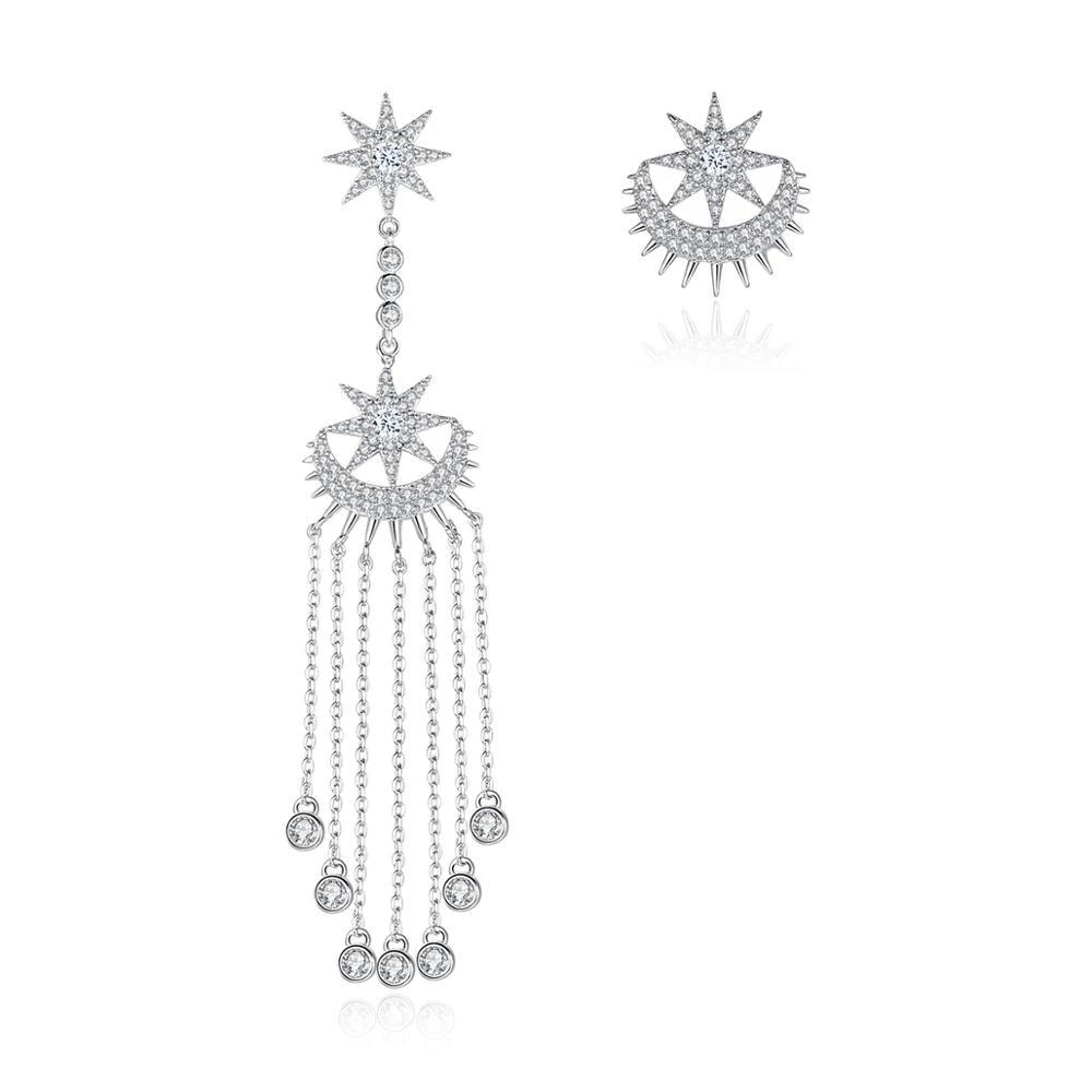 Derby Earrings