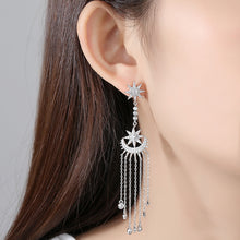 Load image into Gallery viewer, Derby Earrings