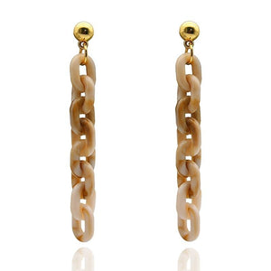 Callao Earrings