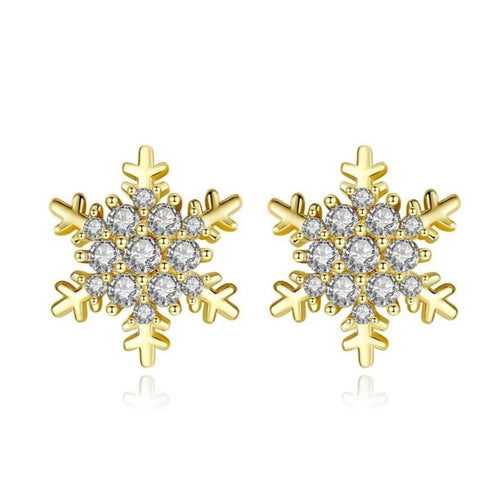 Durham Earrings