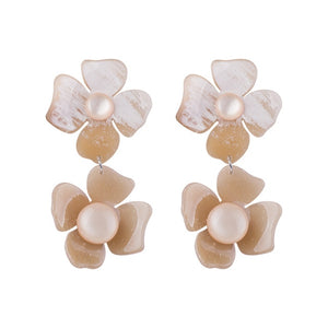 Chepelare Earrings