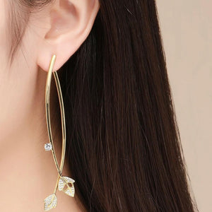 Aiken Earrings