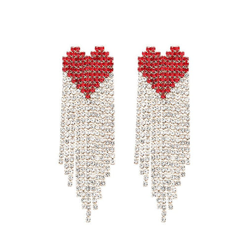Efkarpia Earrings