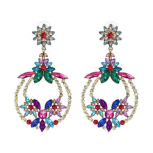 Load image into Gallery viewer, Austin Earrings