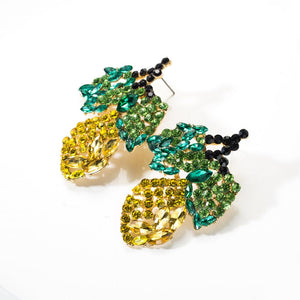 Atrani Earrings