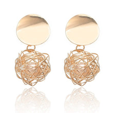 Load image into Gallery viewer, Carrollton Earrings