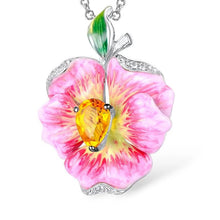 Load image into Gallery viewer, Aurora Pendant (Necklace not Included)