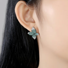 Load image into Gallery viewer, Easton Earrings