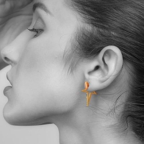 Joplin Earrings