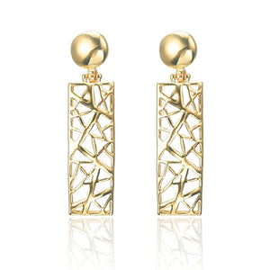 Glenview Earrings