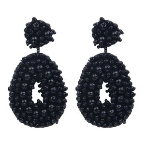 Kerkyra Earrings