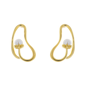 Livingston Earrings