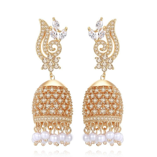 Varanasi Earrings