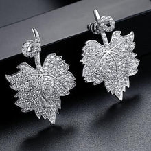 Load image into Gallery viewer, Edmonton Earrings