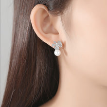 Load image into Gallery viewer, Chester Earrings