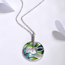 Load image into Gallery viewer, Sheridan Pendant (Necklace not Included)