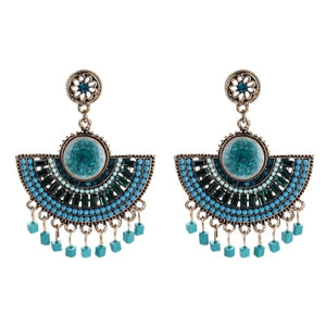 Eugene Earrings
