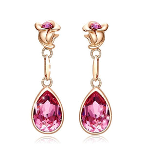 Grasse Earrings