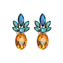 Load image into Gallery viewer, Lanai Earrings