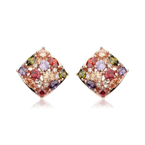 Conthey Earrings