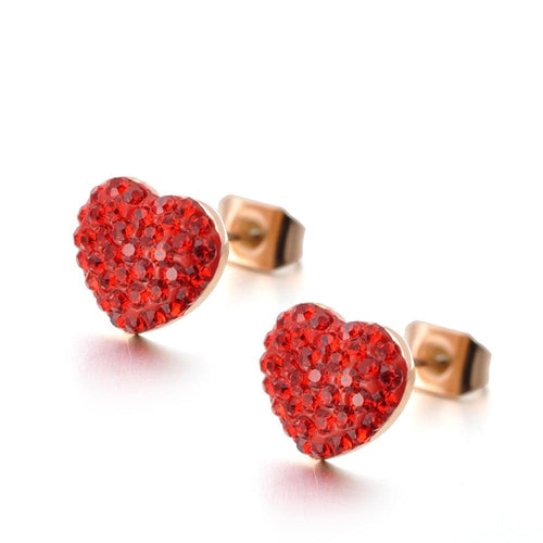 Loures Earrings