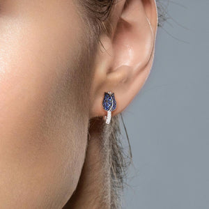 Veendam Earrings
