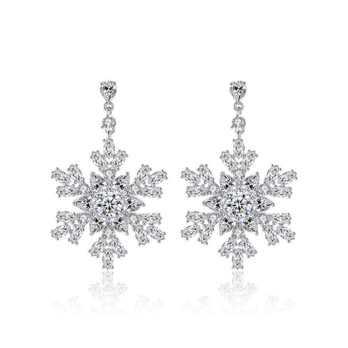 Volketswil Earrings