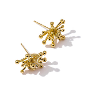 Timmins Earrings