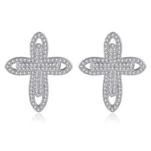 Pittsfield Earrings