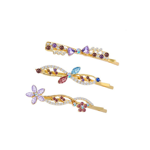Gramada Hair Pins