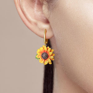 Goodland  Earrings
