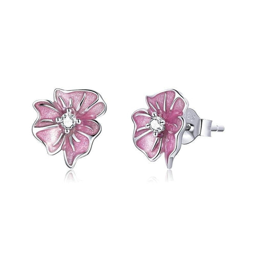 Bloomsburg Earrings