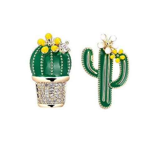 Maricopa Earrings