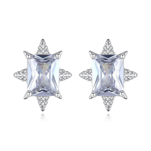 Emmitsburg Earrings