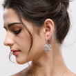 Load image into Gallery viewer, Moline Earrings