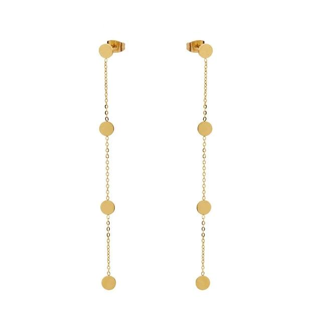 Norwood Earrings