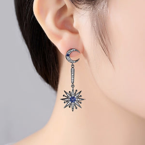 Cohasset Earrings