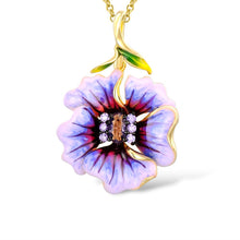 Load image into Gallery viewer, Acton Pendant (Necklace not Included)