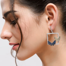 Load image into Gallery viewer, Danville Earrings