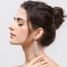 Load image into Gallery viewer, Ragusa Earrings