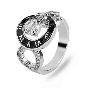 Troy Ring (2177801846846)