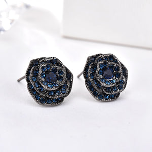 Bitonto Earrings