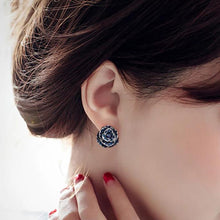 Load image into Gallery viewer, Bitonto Earrings