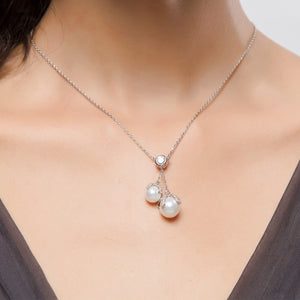 Calistoga Necklace