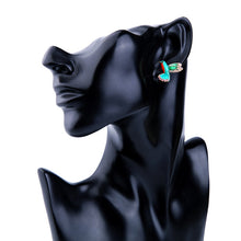 Load image into Gallery viewer, Leticia Earrings