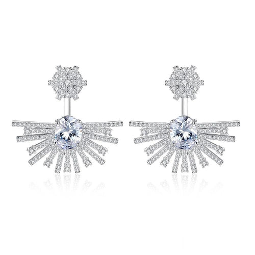 Innsbruck Earrings
