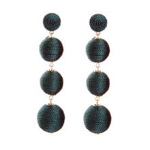 Load image into Gallery viewer, Moresby Earrings (4208009019523)
